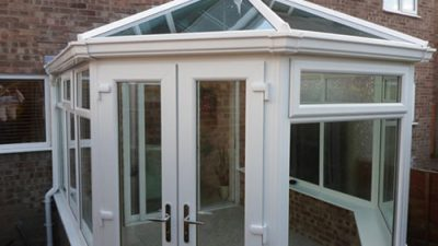 conservatories-slider-img