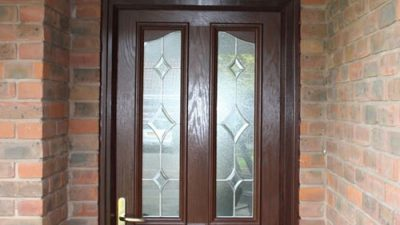 doors-slider-img